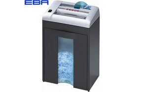 SHREDDER EBA 1125c